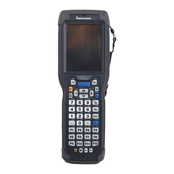 Honeywell Intermec CK70