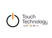 Автоматизация учёта оборудования компании Touch Technology