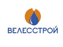 Автоматизация учёта материалов на складах строительной компании «Велесстрой»