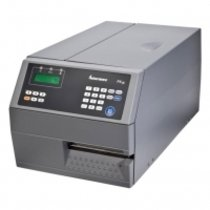 Honeywell Intermec PX4i