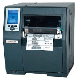 Intermec PM43