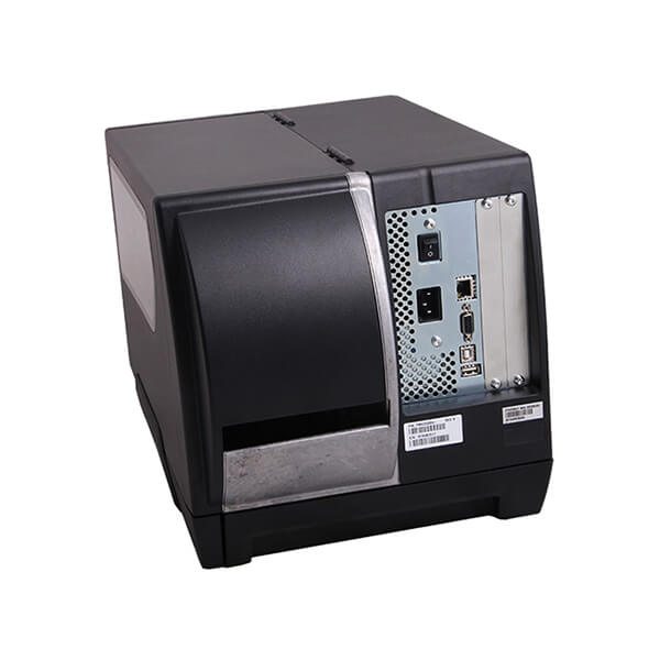 Honeywell Intermec PM42 - 2