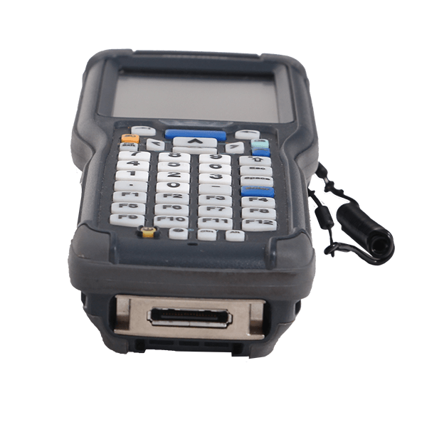 Honeywell Intermec CK70 RFID