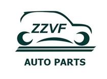 Автоматизация учёта автозапчастей для компании «Континент»