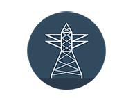 Автоматизация работы полевых бригад электросетевых компаний