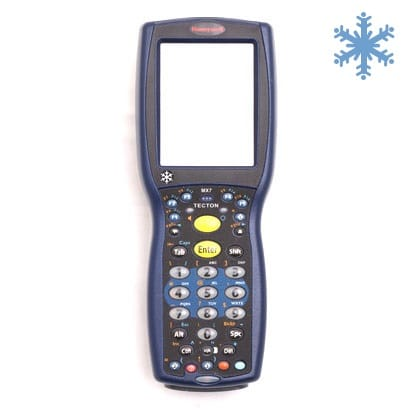Превью - HONEYWELL TECTON CS