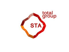 STA Total Group