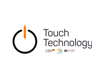 Автоматизация складов компании Touch Technology