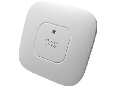 Cisco AIR-CAP702