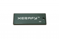 XERAFY Global Trak II